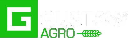 GUSTAW AGRO